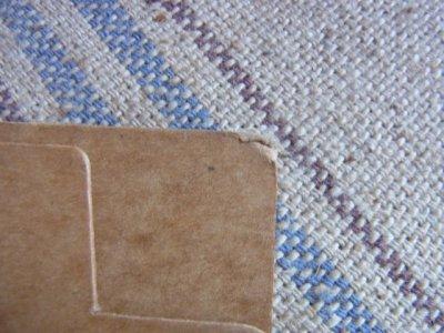 画像2: 紙箱