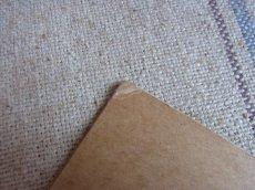 画像8: 紙箱 (8)