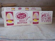画像6: バター  箱 BOX  (6)