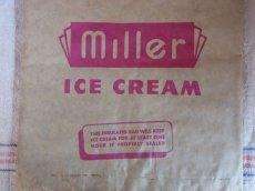 画像4: アイスクリーム保冷バッグ (4)