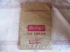 画像1: アイスクリーム保冷バッグ (1)