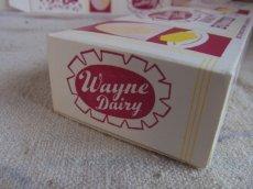 画像8: バター  箱 BOX  (8)