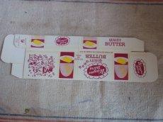 画像4: バター  箱 BOX  (4)