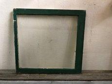 画像4: アンティーク 窓 (4)
