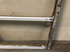 画像5: アンティーク 窓  (5)