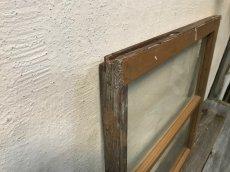 画像3: アンティーク 窓  (3)