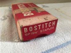 画像3: BOSTITCH ホッチキス 針  (3)