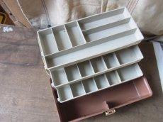 画像5: PLANO 5630 タックルボックス (5)