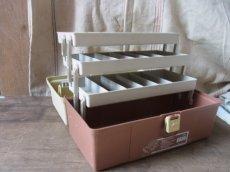 画像4: PLANO 5630 タックルボックス (4)