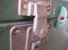 画像4: メタル タックルボックス (4)