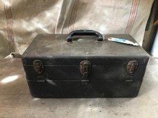 画像1: ツールボックス (1)