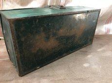 画像6: ツールボックス (6)
