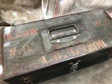 画像5: ツールボックス (5)