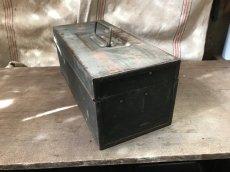画像2: ツールボックス (2)
