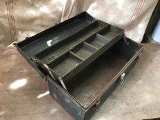画像4: ツールボックス (4)