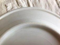 画像6: BUFFALO プレート 皿 小皿 (6)