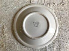 画像4: BUFFALO プレート 皿 小皿 (4)