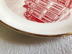 画像3: 皿 プレート (3)