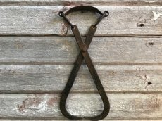 画像5: ICE TONGS  (5)