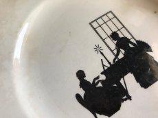 画像4: 皿 プレート (4)