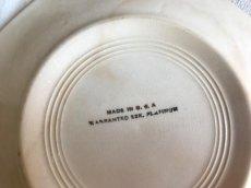 画像6: 皿 プレート (6)