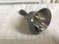 画像4: ハンドベル  Hand bell (4)