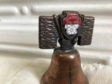 画像6: ハンドベル  Hand bell (6)