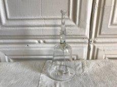 画像1: ハンドベル  Hand bell (1)