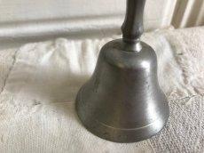 画像3: ハンドベル  Hand bell (3)