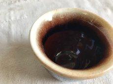 画像5: 陶器 カスタードカップ (5)