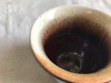 画像4: 陶器 カスタードカップ (4)