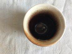 画像2: 陶器 カスタードカップ (2)