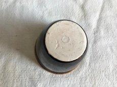 画像3: 陶器 カスタードカップ (3)