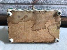 画像6: ソーイングボックス ソーイングケース (6)