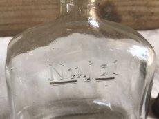 画像8: ガラス瓶 (8)