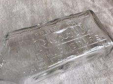画像4: ガラス瓶 (4)