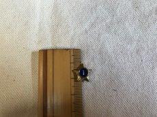 画像5: ボーイスカウト 年功章 3 year pins (5)