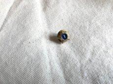 画像2: ボーイスカウト 年功章 1 year pins (2)