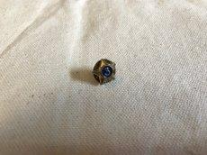 画像2: ボーイスカウト 年功章 3 year pins (2)