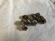画像3: ボーイスカウト 年功章 3 year pins (3)