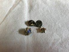 画像4: ボーイスカウト 年功章 3 year pins (4)
