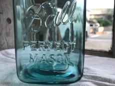 画像1: BALL PERFECT MASON スクエア  (M) QUART (1)