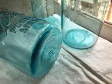 画像4: BALL JAR レギュラータイプ  (M) QUART (4)