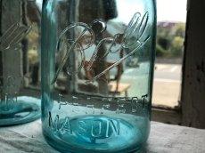 画像6: BALL JAR レギュラータイプ  (M) QUART (6)
