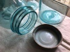 画像3: BALL JAR レギュラータイプ  (M) QUART (3)