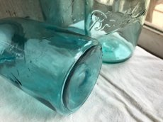 画像4: 1900-1910 BALL JAR レギュラータイプ  (M) QUART (4)