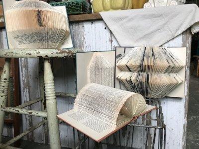 画像1: VINTAGE BOOK