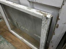 画像2: アンティーク 窓   (2)
