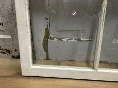 画像6: アンティーク 窓   (6)