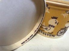 画像4: イースター COTTAGE CHEESE CUP  (4)